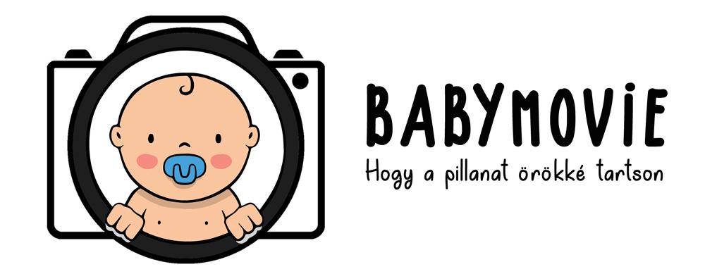 BabyMovie